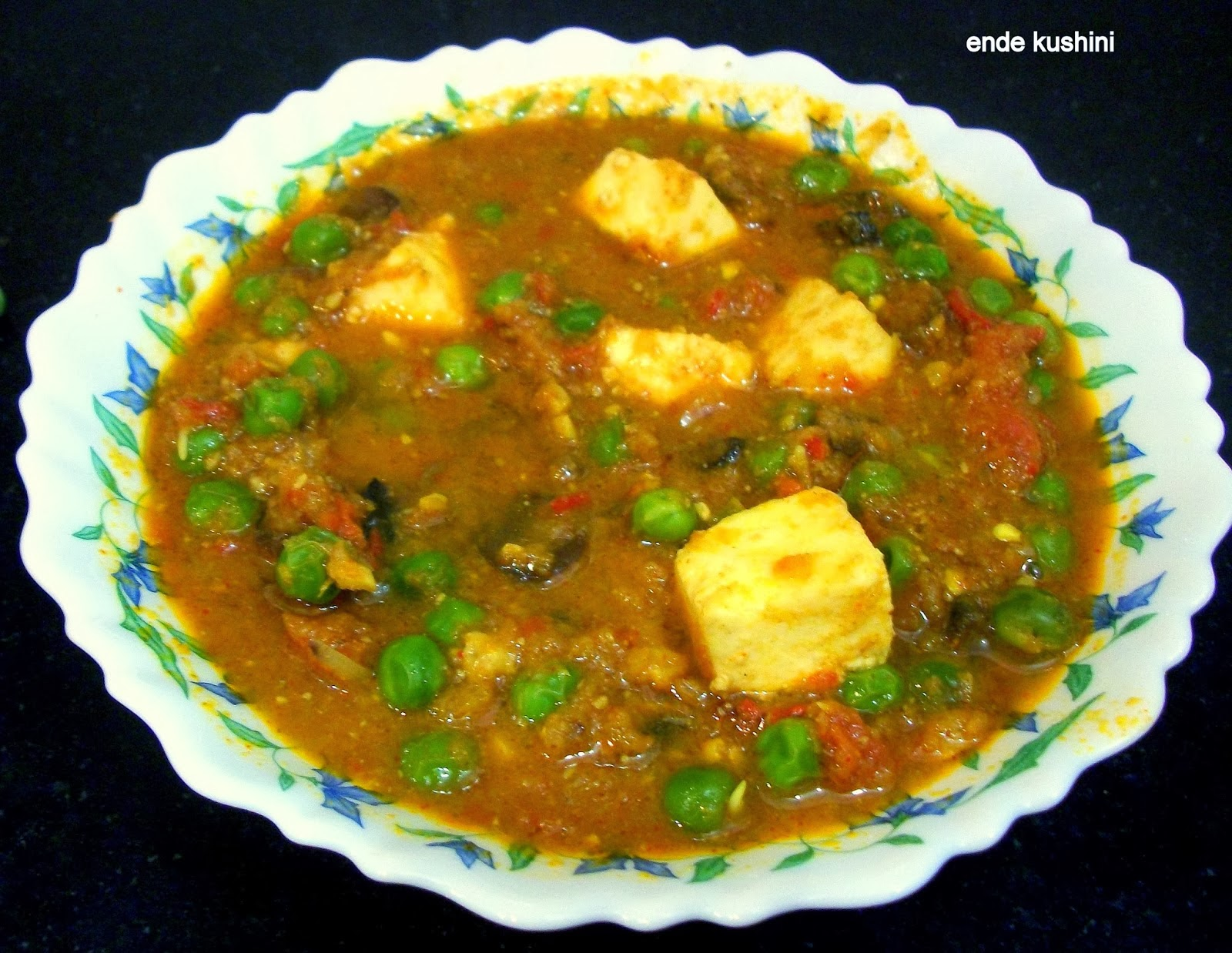 http://endekushini.blogspot.in/2014/02/paneer-mutter-masala-simple-gravy-with.html