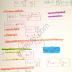 résumé de la physique statistique I smp s5
