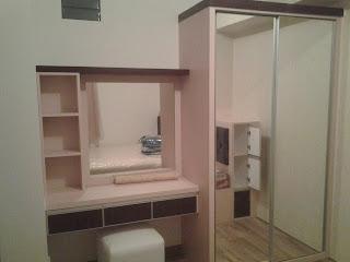 interior-apartemen-baru