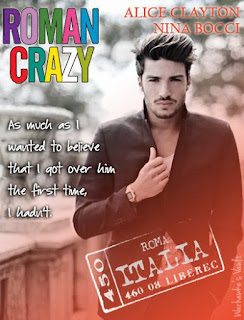 https://warhawkevault.wordpress.com/2016/09/08/arc-review-roman-crazy-by-nina-bocci-alice-clayton/