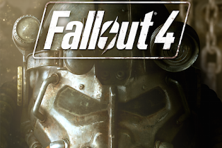 Download X3DAudio1_7.dll Fallout 4 | Fix Dll Files Missing On Windows And Games