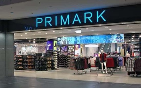 primark review