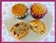 http://diebackprinzessin.blogspot.co.at/2014/04/hafer-mandel-muffins.html