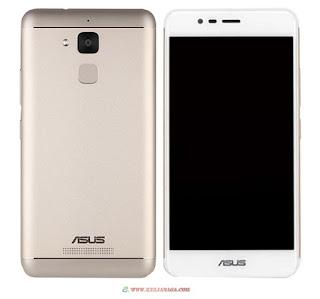 Harga Asus Zenfone Pegasus 3 Dan Review Spesifikasi Smartphone Terbaru - Update Hari Ini 2018