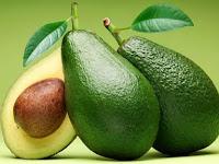 Makanan Yang Bagus Untuk Menurunkan Hipertensi