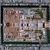المدينة المحرمة Forbidden City في الصين