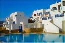 Rita's Place Hotel Ios