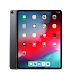 apple ipad pro12.9 (2018) full specifications and price