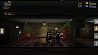 Beholder: Complete Edition Game Screenshot 14