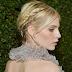 El peinado para novias más bonito (Fotos)