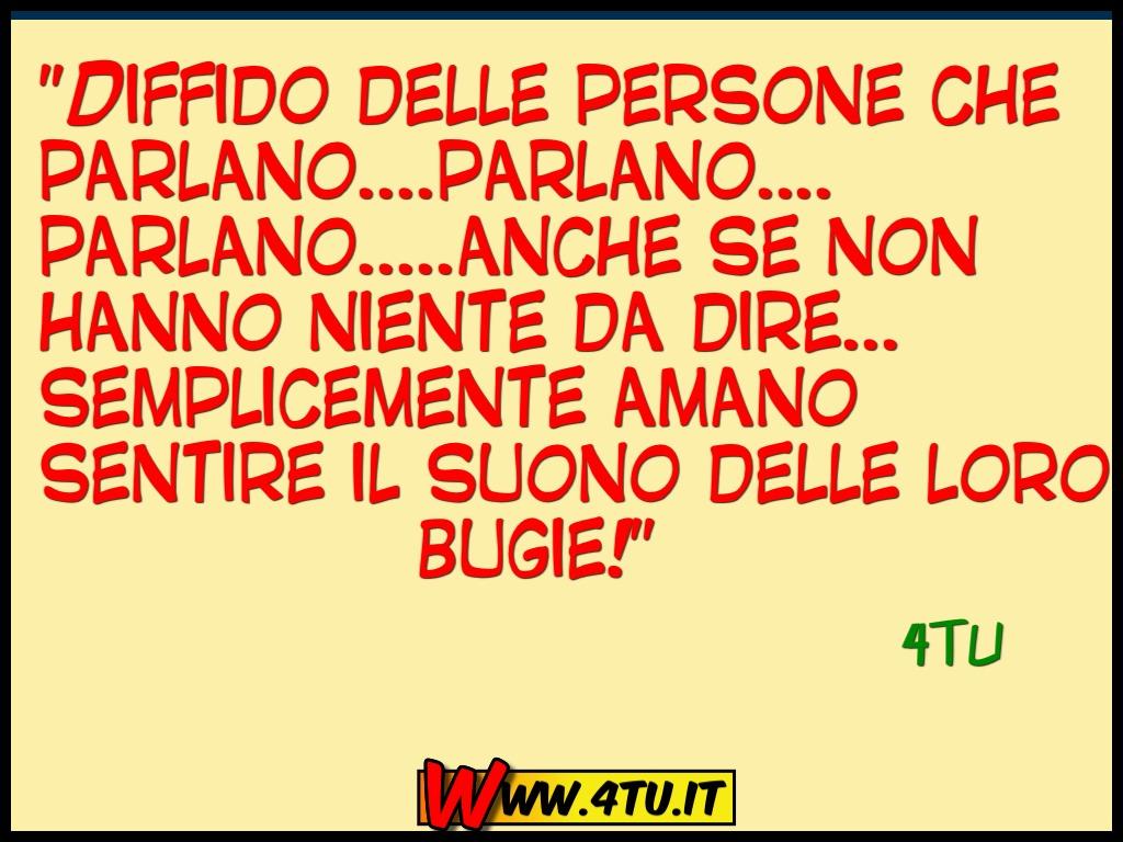Frasi Belle Che Parlano D Amore.Frasi Foto Canzoni Belle Che Parlano Di
