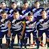 Liga Santiagueña: Estudiantes 1 - Sarmiento 1