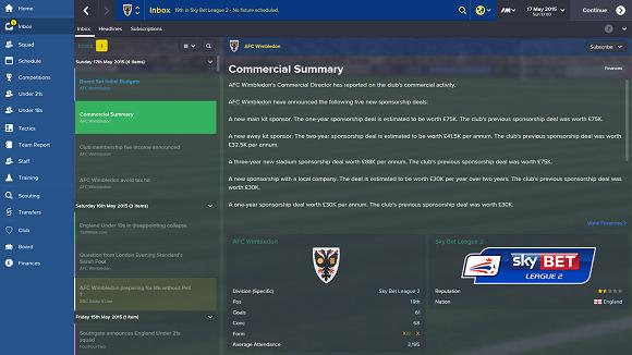 football-manager-2015-pc-screenshot-www.ovagames.com-4