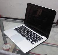 Jual Laptop dan netbook Di Penajam Paser Utara