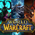 10 Basic World of Warcraft Gold Farming Tips
