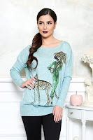 pulover-dama-elegant17