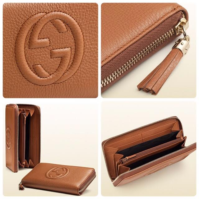 bd990d52e447aa Gucci Wallets For Women On Sale | Stanford Center for Opportunity ...