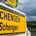 Θα μείνουμε ή θα φύγουμε από τη Συνθήκη Σένγκεν – Τι δείχνουν τα άστρα;