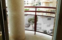 piso en venta av jose ortiz almazora terraza