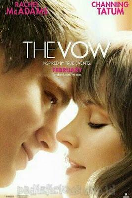 Film The Vow (2012)