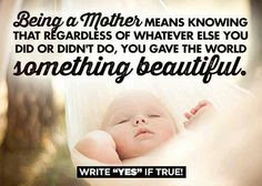 special-single-mothers-quotes-1