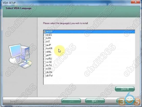 install-vida-2014d-2cd-7
