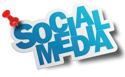 Asistenta virtuala - Servicii Social media pentru afaceri