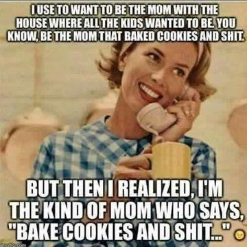 Best Funny Mom Daughter Meme