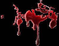 sangue png