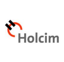 Lowongan Kerja di PT Holcim Indonesia, November 2016