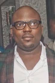 Olayinka Ilumsa Sunmola, Love scam, United States Attorney, Identity theft, News