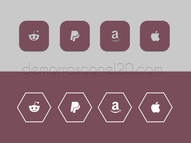 como-usar-iconos-font-awesome-en-photoshop