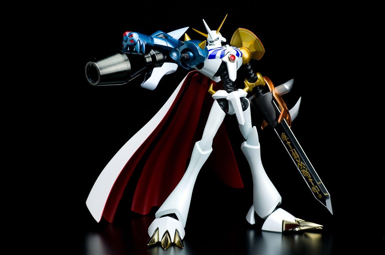 Anime amp Manga Action Figures for Sale  eBay