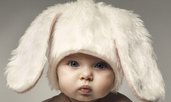101 Daftar Nama Bayi Modern Laki-Laki Paling Keren Dan Populer Di Eropah