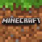 Minecraft 1.6.0.5 (beta)
