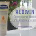 Redwin, Sorbolene halal untuk semua usia