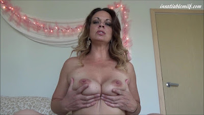 impregnate mom diane andrews a sons gift impregnation fantasy
