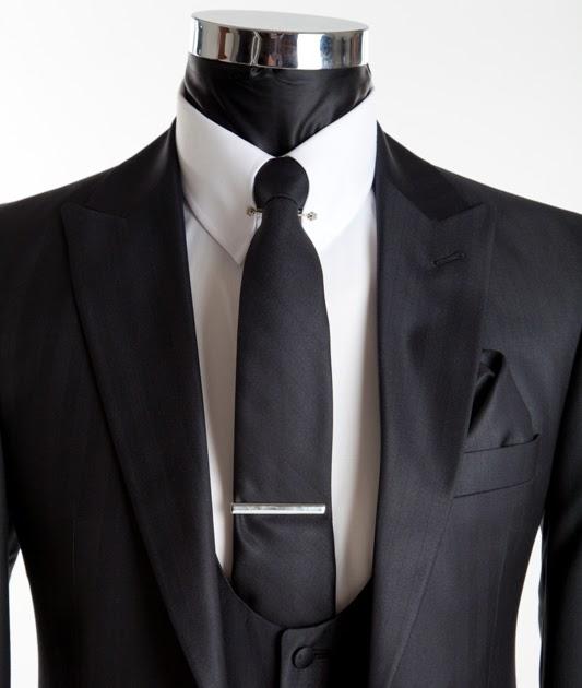 Vintage Wedding Dresses Richmond Va: The Bunney Blog: New Wedding Suit Design