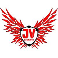 Cara Daftar Jadi Master Agen Langsung ke Server JV Reload Pulsa Elektrik Online All Operator Termurah dan Terpercaya