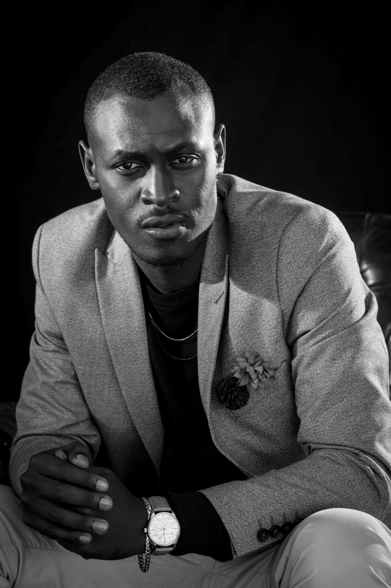 King Kaka Claims Ezekiel Mutua Removed His Song From YouTube. He's Lying.