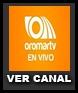 Ver OromarTV en vivo