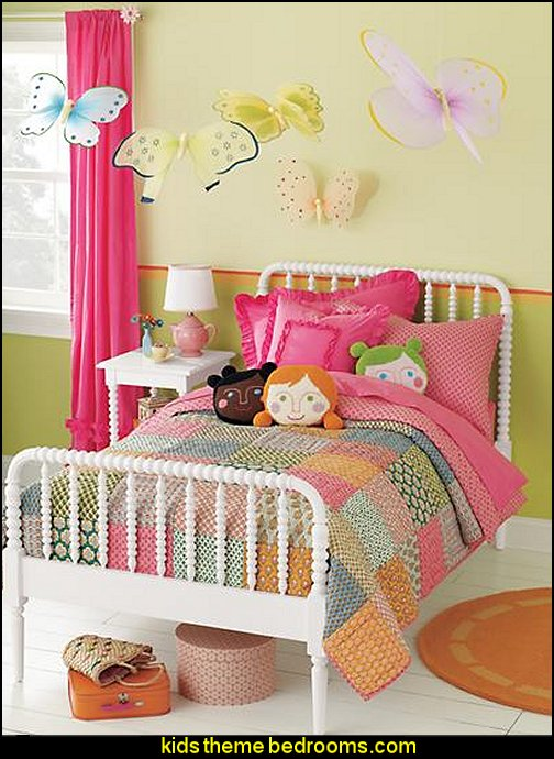girls bedroom decorating ideas girls theme bedrooms decorating girls rooms