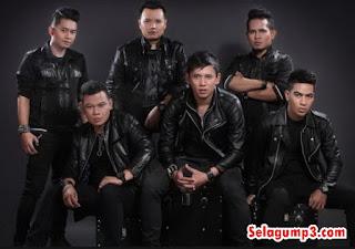 Download Lagu Band Dadali Full Album Terpopuler Rar