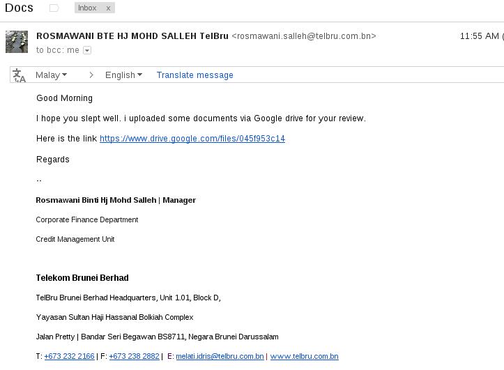 New-Phishing   Technology & Hacks in this world !