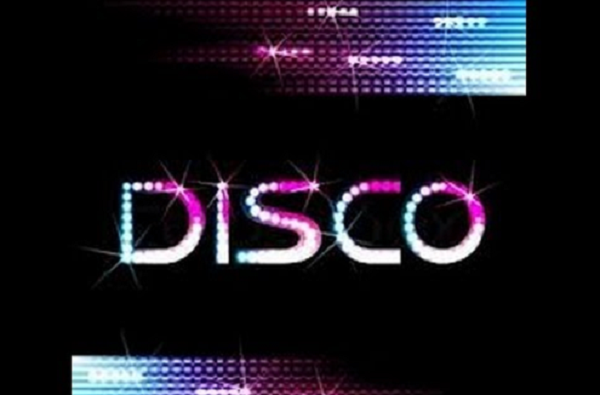 100 Daftar judul lagu classic disco lama, khusus dj