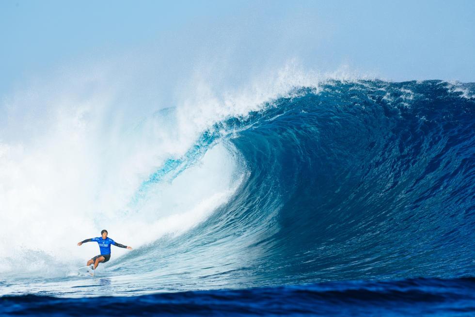 10 Kanoa Igarashi Fiji Pro Fotos WSL Ed Sloane