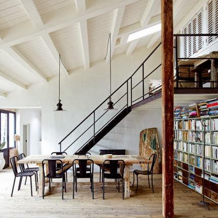 m chant studio blog french life style. Black Bedroom Furniture Sets. Home Design Ideas