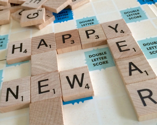 Happy New Year 2017 Images Pictures, Wallpaper HD Free Download