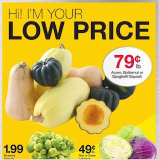 Pick N Save Weekly Ad September 19 - 25, 2018
