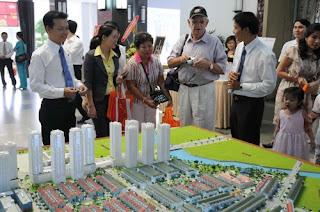 Những chính sách cho Việt Kiều mua nhà tại Việt Nam